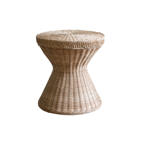 Josephine Side Table