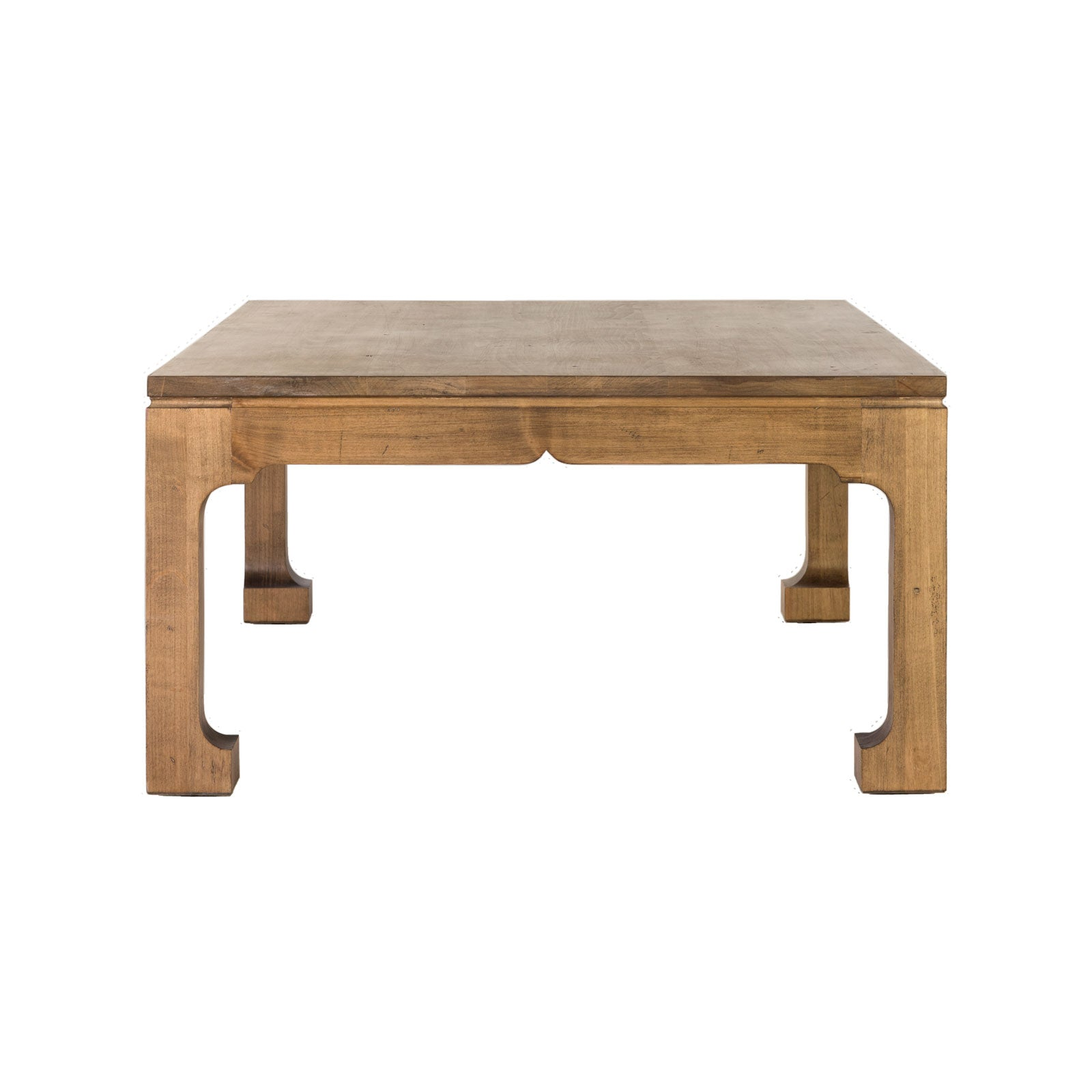 Kailyn Square Coffee Table