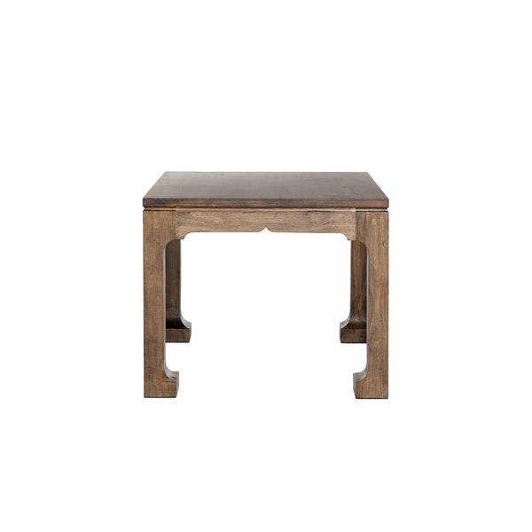 Kailyn Side Table