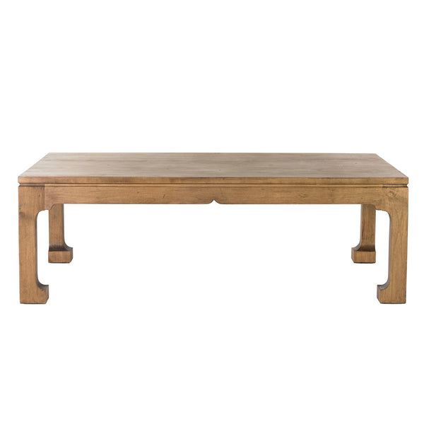 Kailyn Coffee Table