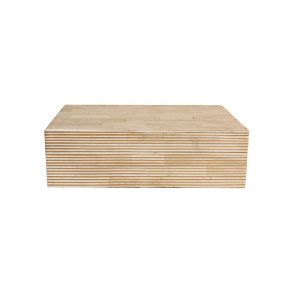 Linear Bone Box Large