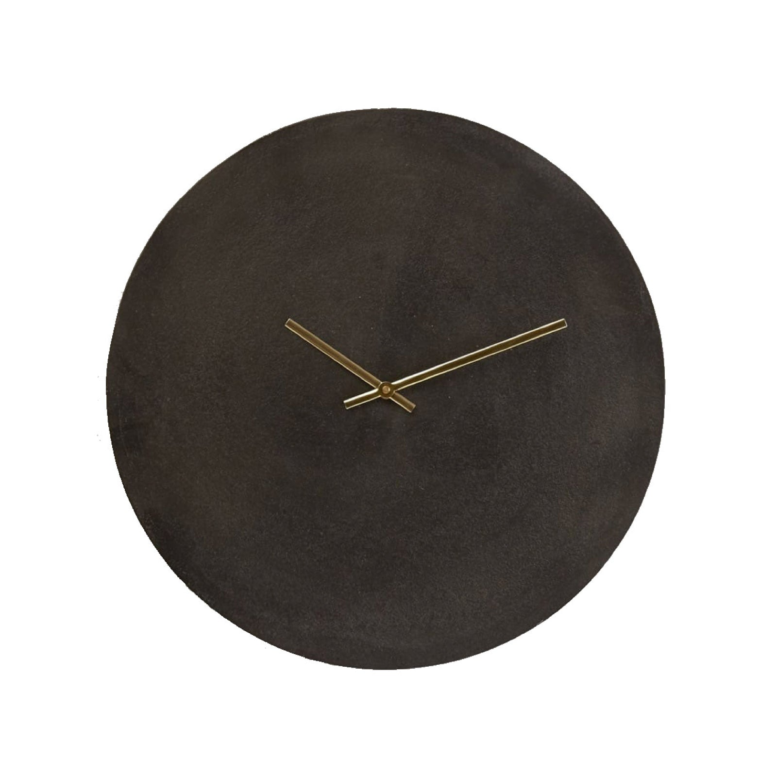 Marti Wall Clock - Large