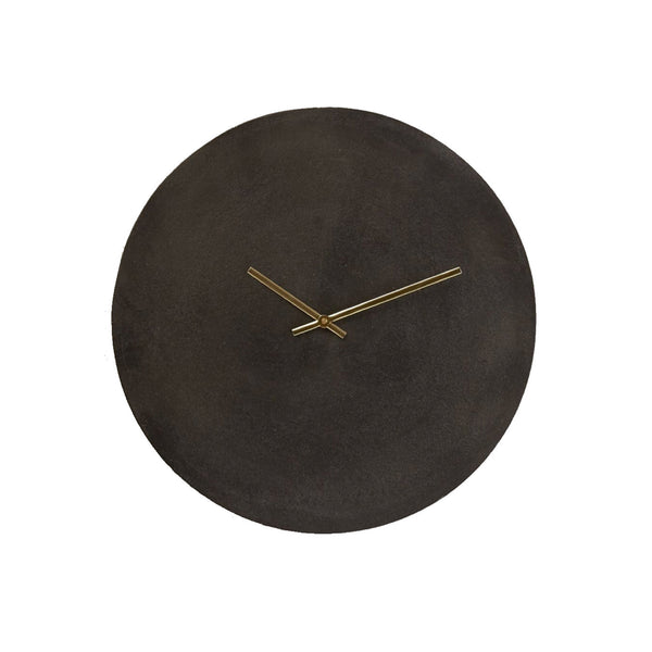 Marti Wall Clock - Medium