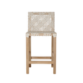 Martini Counter Stool