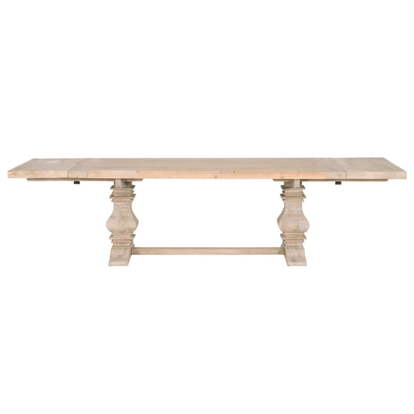 Mulberry Dining Table
