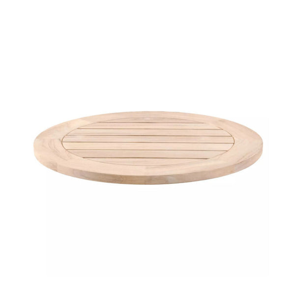 Naples Outdoor Lazy Susan