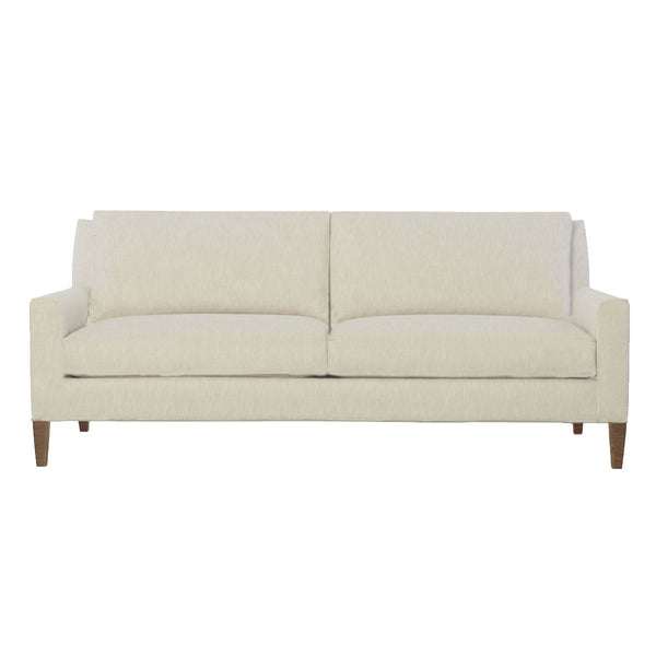 Pacey Sofa