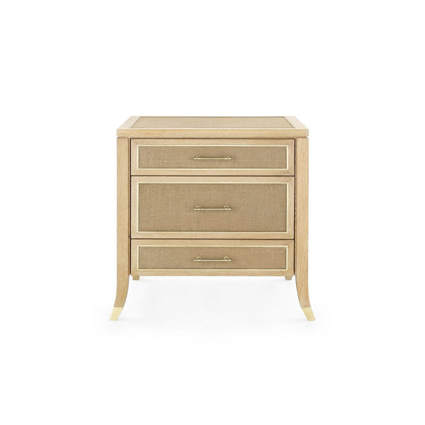 Parker Side Table