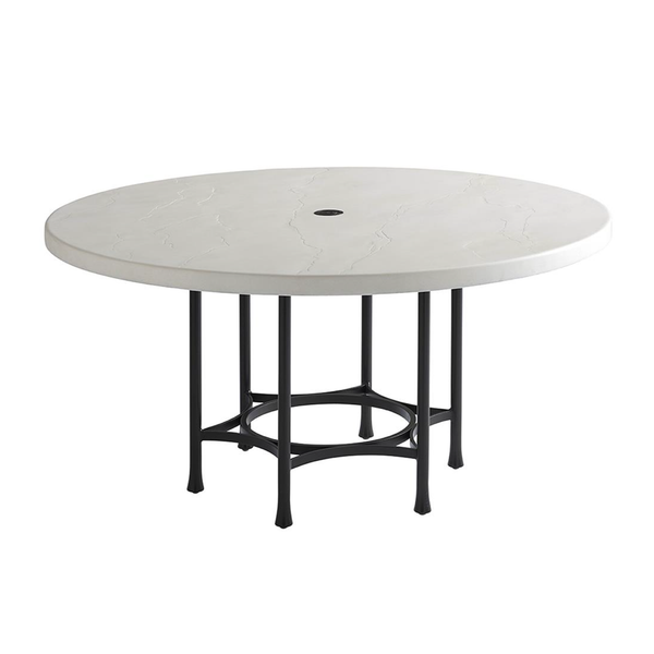 Pavlova Round Dining Table
