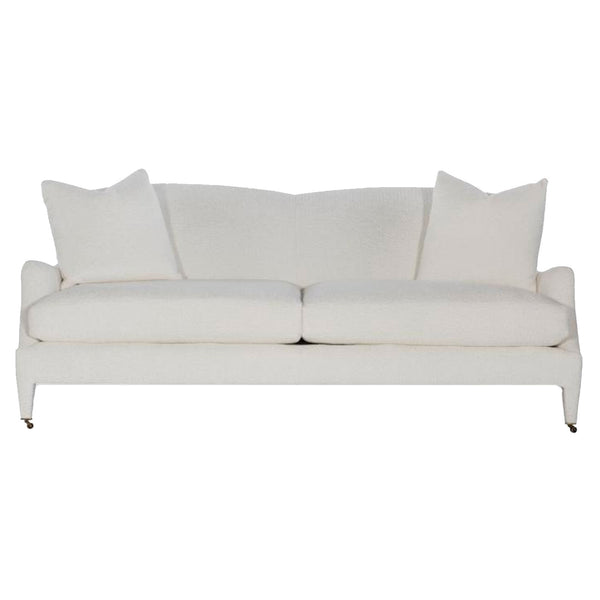 Rosemary Upholstered Sofa