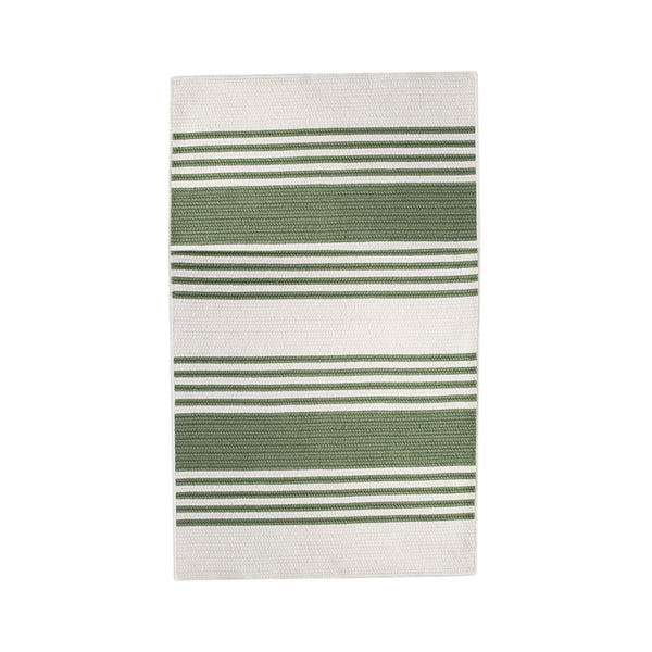 Sailor Rug in Sage