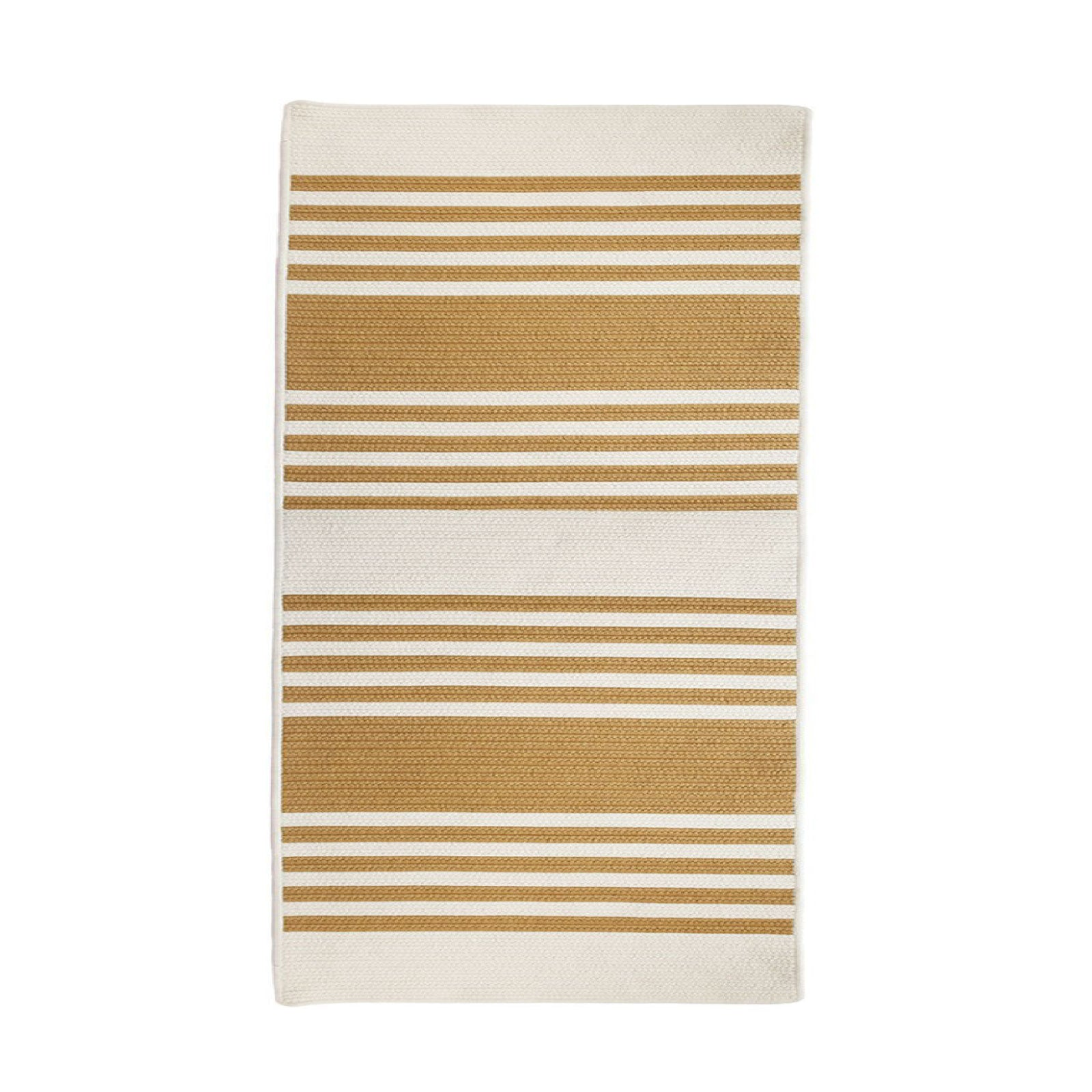 Sailor Rug in Camel