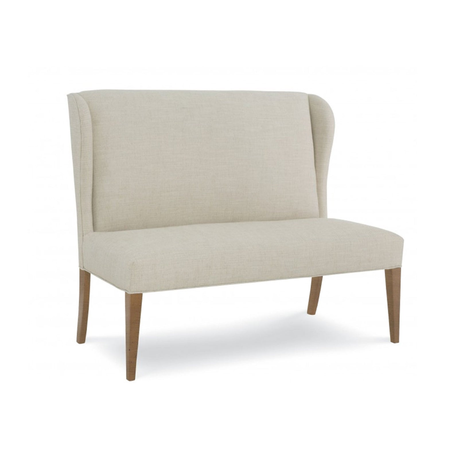 Marvin Upholstered Bench