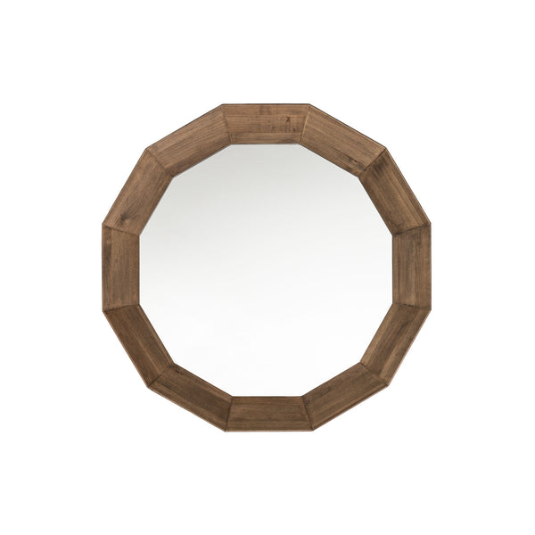 Scout Mirror