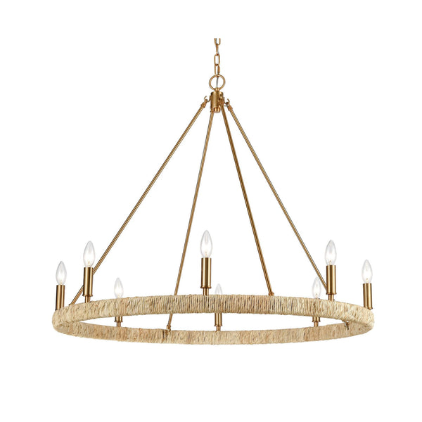 Sonny Chandelier - Large