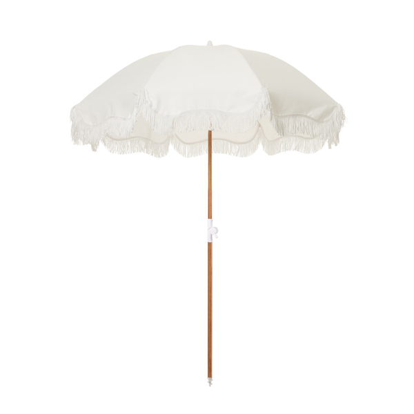 Sophie Umbrella