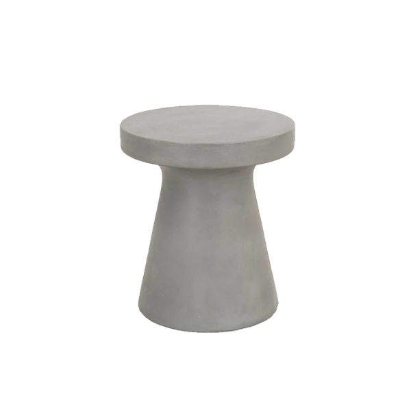 Stonington Outdoor Side Table