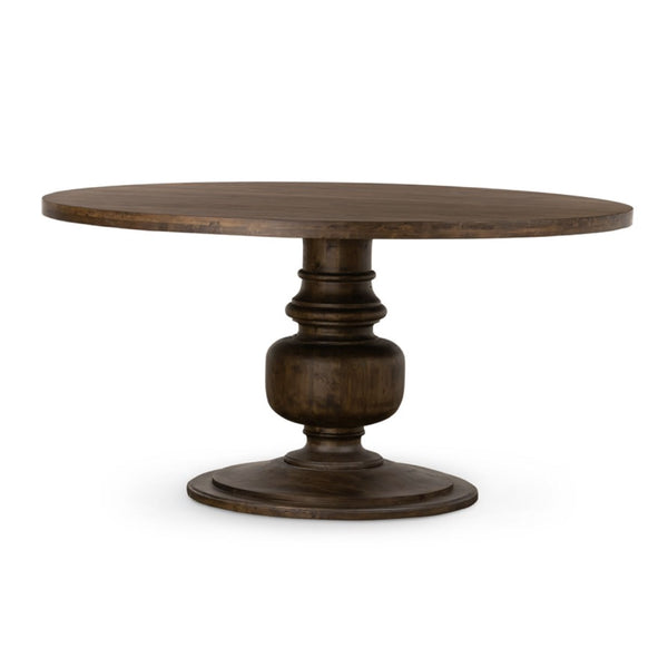 Sumner Round Dining Table