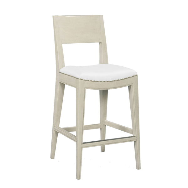 Tanner Counter Stool