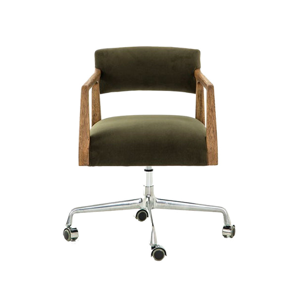 Jackson Desk Chair