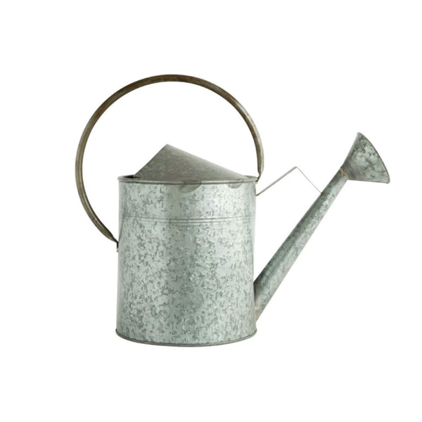 Classic Weathered Watering Can