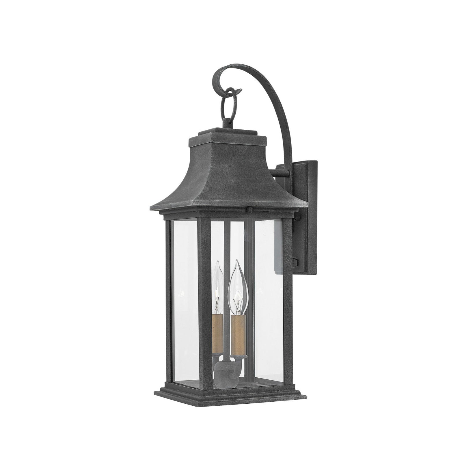 Williamsburg Lantern - Medium