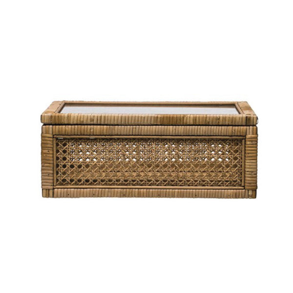 Woven Display Box - Large