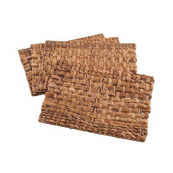 Woven Textured Placemat