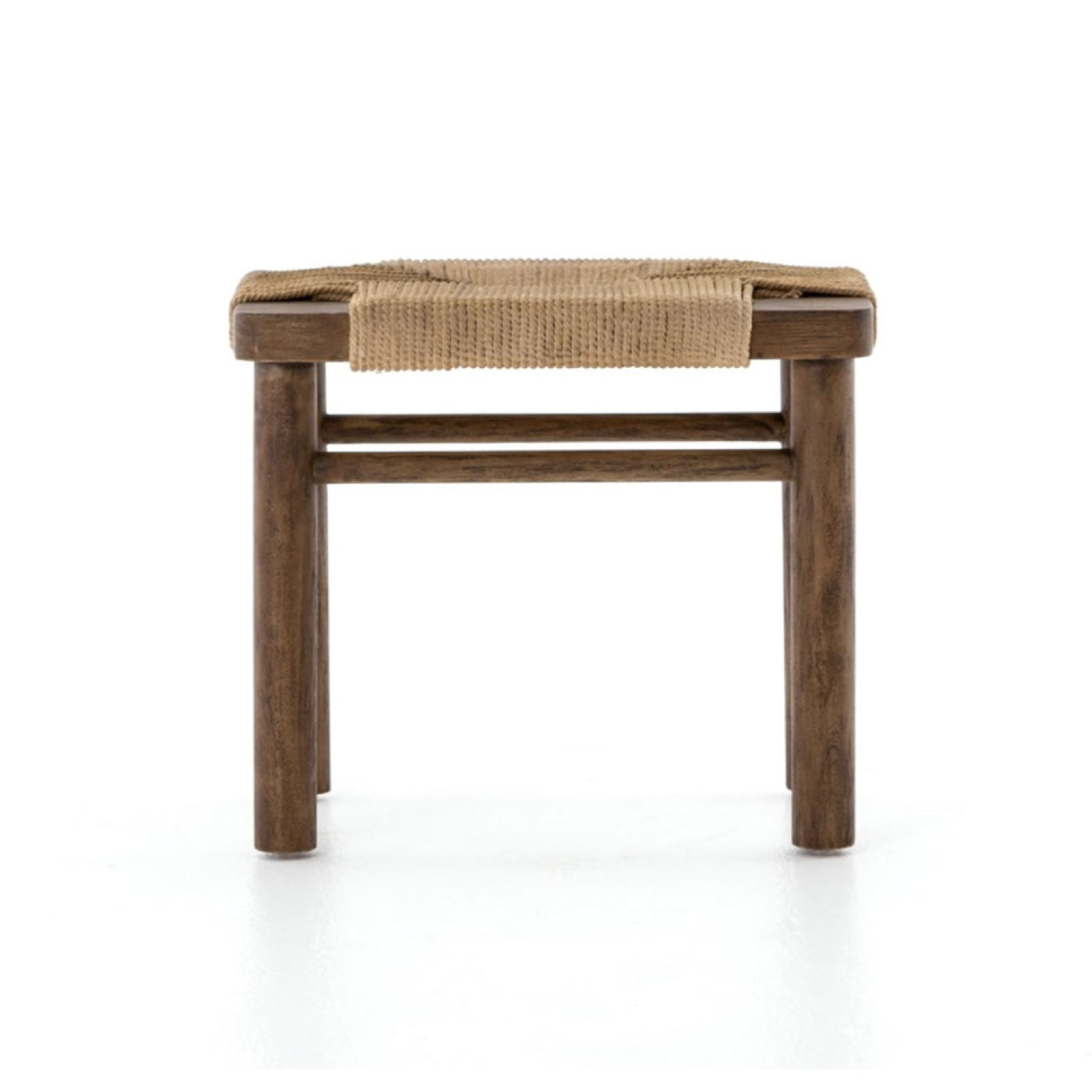 Connery Stool