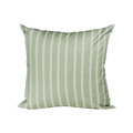 Fern Pillow in Sage