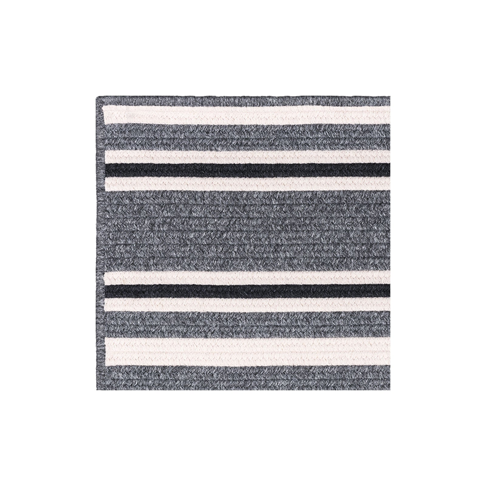 Hampton Rug Sample