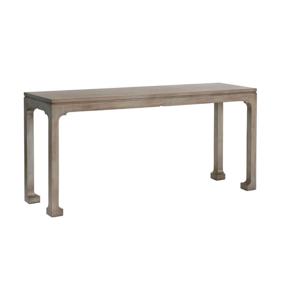 Kailyn Console Table
