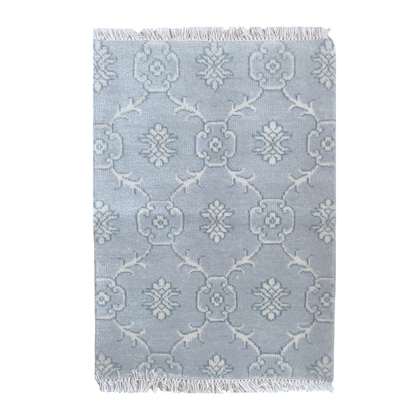 Maribelle Rug in Blue