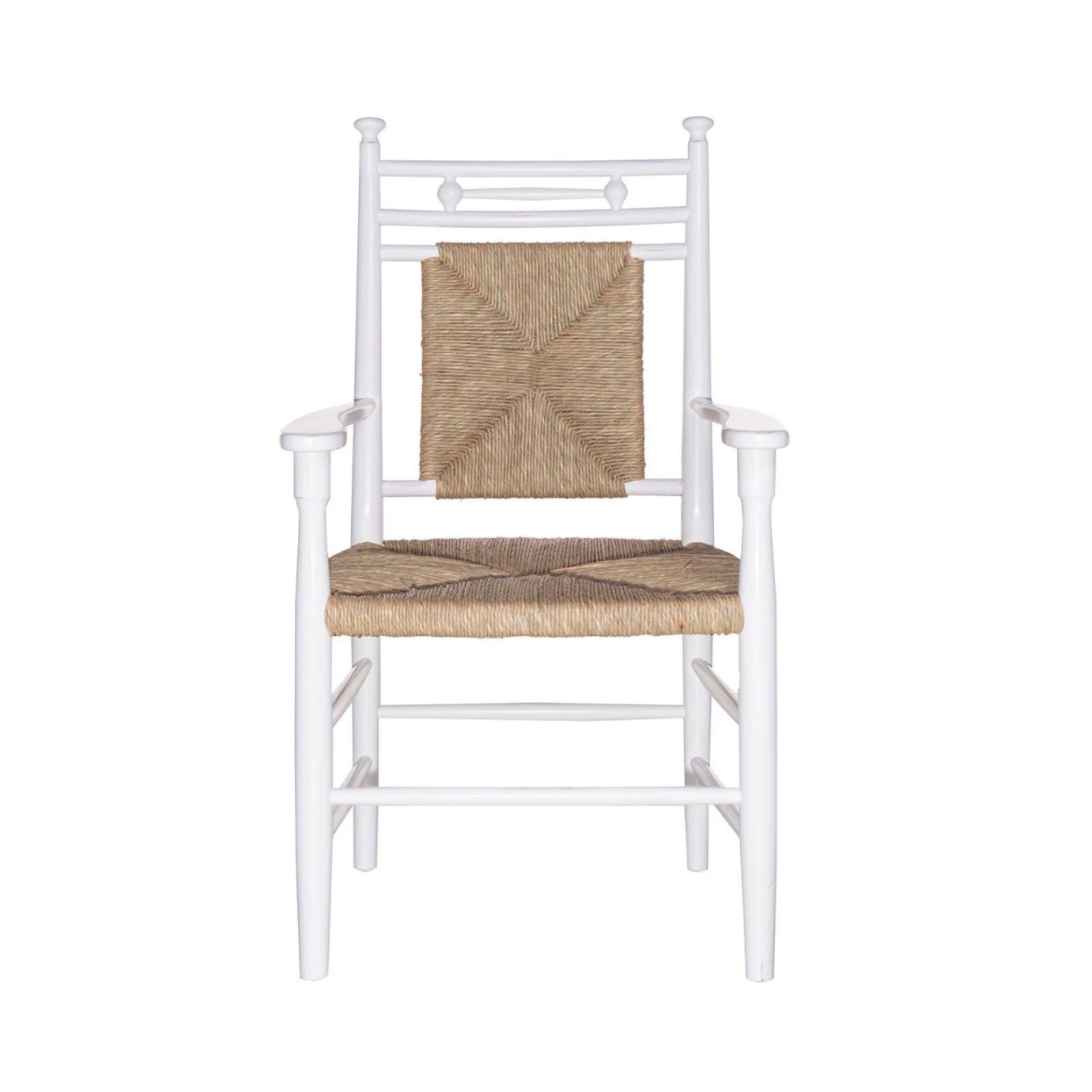 Orchard Arm Chair