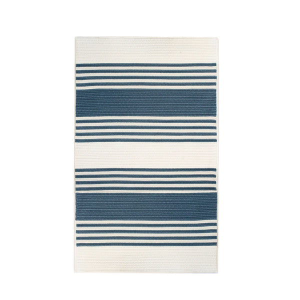 Sailor Rug in Blue
