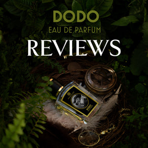 Zoologist Dodo Reviews Roundup