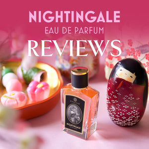 Zoologist Nightingale Reviews Roundup