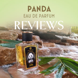 Zoologist Panda Reviews Roundup