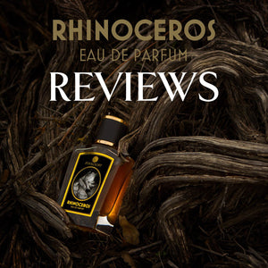 Zoologist Rhinoceros Reviews Roundup