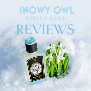 Zoologist Snowy Owl Reviews Roundup