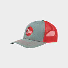 Load image into Gallery viewer, Premium Trucker Hat