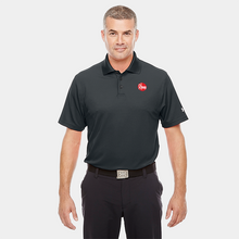 Load image into Gallery viewer, Men's Corp Performance Polo