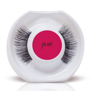 PIXIE Lashes 'Just a Girl…'