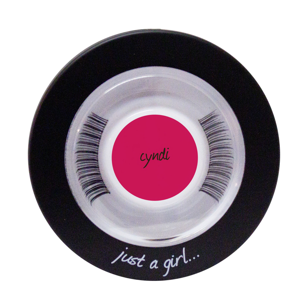 False-Eyelashes-Compact-Bullseye-Lashes