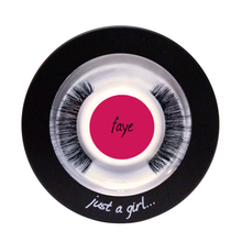 Load image into Gallery viewer, False-Eyelashes-Compact-Bullseye-Lashes