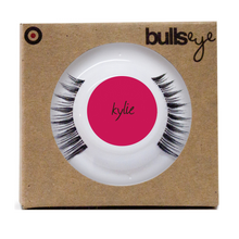 Load image into Gallery viewer, Fake-Eyelashes-Refillable-Compact