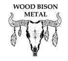 Wood Bison Metal