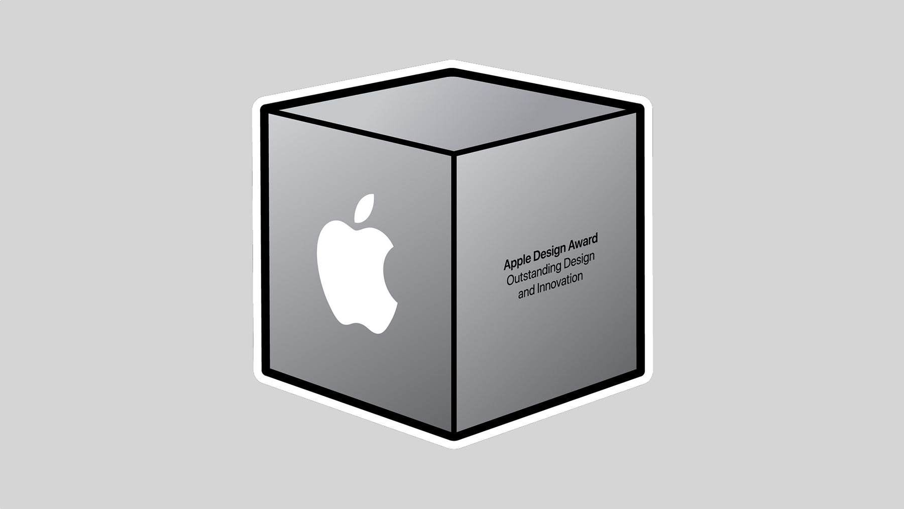 Apple Design Award 2020 Winners