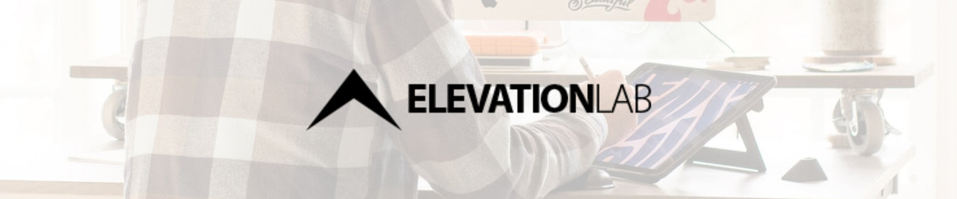 Elevation Lab