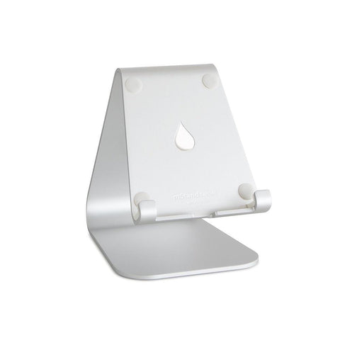 mStand Tablet - Silver